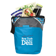 Marketa Lunch Bag Cooler