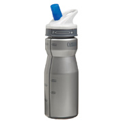 CamelBak® Performance Water Bottle - 22 oz.
